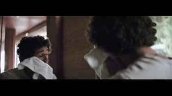 Gillette ProGlide Gel TV Spot, 'Ready Every Day' - Thumbnail 7