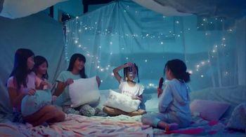 Shriners Hospitals for Children TV Spot, 'Kids Like Me' - Thumbnail 3
