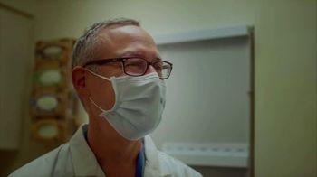 Shriners Hospitals for Children TV Spot, 'Kids Like Me' - Thumbnail 7