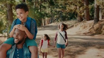 Ford Summer Sales Event TV Spot, 'Ford Promise: Grab the Family' Song by Kygo, Whitney Houston [T2] - Thumbnail 7