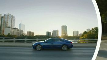 Hyundai South Florida Summer Clearance Sale TV Spot, 'Get Huge Savings' [T2] - Thumbnail 3