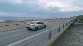 Hyundai South Florida Summer Clearance Sale TV Spot, 'Get Huge Savings' [T2] - Thumbnail 4