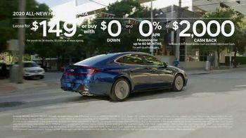 Hyundai South Florida Summer Clearance Sale TV Spot, 'Get Huge Savings' [T2] - Thumbnail 6