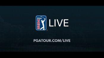 PGA TOUR TV Spot, '2020 FedEx Cup Playoffs: Three Weeks' - Thumbnail 9