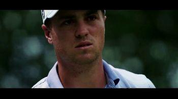 PGA TOUR TV Spot, '2020 FedEx Cup Playoffs: Three Weeks' - Thumbnail 1