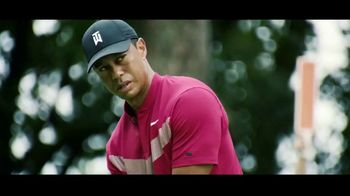 PGA TOUR TV Spot, '2020 FedEx Cup Playoffs: Three Weeks'