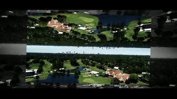 PGA TOUR TV Spot, '2020 FedEx Cup Playoffs: Three Weeks' - Thumbnail 3
