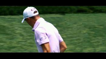 PGA TOUR TV Spot, '2020 FedEx Cup Playoffs: Three Weeks' - Thumbnail 4