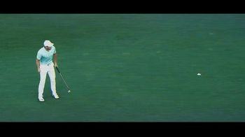 PGA TOUR TV Spot, '2020 FedEx Cup Playoffs: Three Weeks' - Thumbnail 5