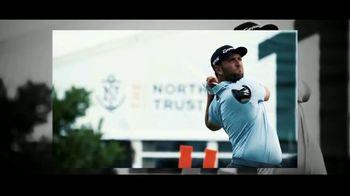 PGA TOUR TV Spot, '2020 FedEx Cup Playoffs: Three Weeks' - Thumbnail 6
