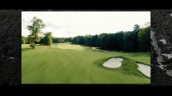 PGA TOUR TV Spot, '2020 FedEx Cup Playoffs: Three Weeks' - Thumbnail 7