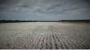 Southern Drawl Cotton TV Spot, 'Labor Day: Patriotic' - Thumbnail 2