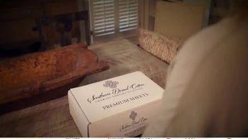 Southern Drawl Cotton TV Spot, 'Labor Day: Patriotic' - Thumbnail 5