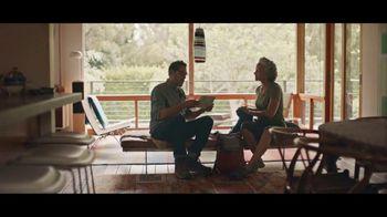 Lexus Golden Opportunity Sales Event TV Spot, 'Versatility' [T2] - Thumbnail 1