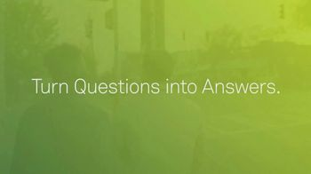 Quest Direct TV Spot, 'What's Your Body Saying?' - Thumbnail 10