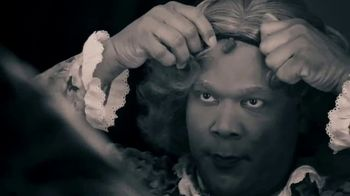 BET+ TV Spot, 'Tyler Perry's Madea's Farewell Play' - Thumbnail 2