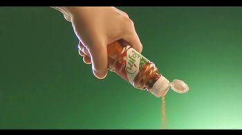 Tajín TV Spot, 'More Bueno: Kabob' - Thumbnail 1