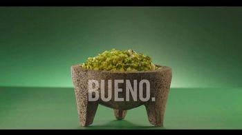 Tajín TV Spot, 'More Bueno: Kabob' - Thumbnail 3