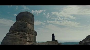 Lexus TV Spot, 'Our Greatest Curiosity' Song by Kings Kaleidoscope [T1] - Thumbnail 1