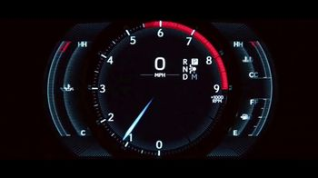 Lexus TV Spot, 'Our Greatest Curiosity' Song by Kings Kaleidoscope [T1] - Thumbnail 8
