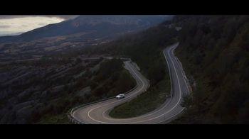 Lexus TV Spot, 'Our Greatest Curiosity' Song by Kings Kaleidoscope [T1] - Thumbnail 9