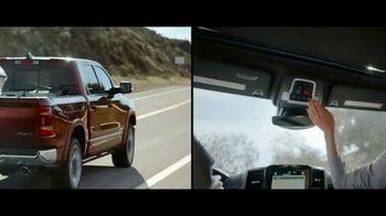 Ram Trucks Labor Day Sales Event TV Spot, 'Shift' [T2] - Thumbnail 6