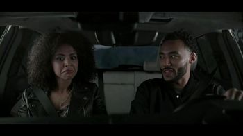 Buick Encore GX TV Spot, 'New Alexa' Song by Matt & Kim [T1] - Thumbnail 2