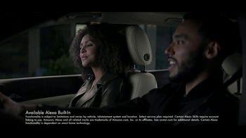 Buick Encore GX TV Spot, 'New Alexa' Song by Matt & Kim [T1] - Thumbnail 5