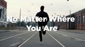 New York Road Runners TV Spot, '2020 TCS Marathon'