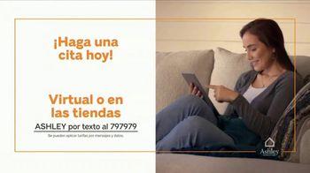 Ashley HomeStore Venta de Labor Day TV Spot, '25% de descuento' [Spanish] - Thumbnail 6