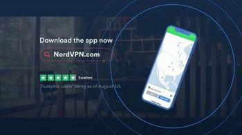 NordVPN TV Spot, 'Virtual Identity' - Thumbnail 10