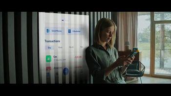 NordVPN TV Spot, 'Virtual Identity' - Thumbnail 2