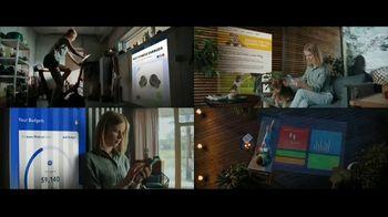 NordVPN TV Spot, 'Virtual Identity' - Thumbnail 3