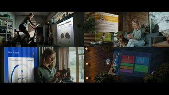 NordVPN TV Spot, 'Virtual Identity' - Thumbnail 4