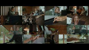 NordVPN TV Spot, 'Virtual Identity' - Thumbnail 5