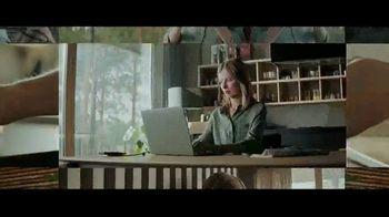NordVPN TV Spot, 'Virtual Identity' - Thumbnail 7