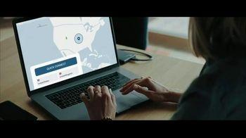 NordVPN TV Spot, 'Virtual Identity' - Thumbnail 8