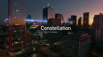 Constellation Energy TV Spot, 'Protection Plans' - Thumbnail 1