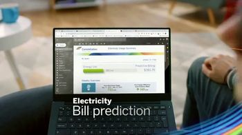 Constellation Energy TV Spot, 'Protection Plans' - Thumbnail 6