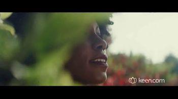 Keen TV Spot, 'Find Clarity in Uncertainty'