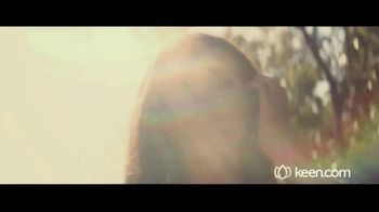 Keen TV Spot, 'Find Clarity in Uncertainty' - Thumbnail 2