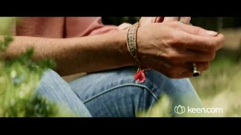 Keen TV Spot, 'Find Clarity in Uncertainty' - Thumbnail 5
