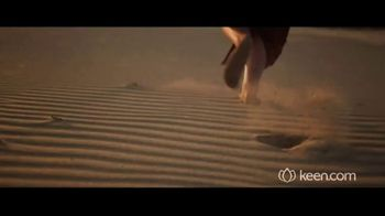 Keen TV Spot, 'Find Clarity in Uncertainty' - Thumbnail 8
