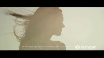Keen TV Spot, 'Find Clarity in Uncertainty' - Thumbnail 9