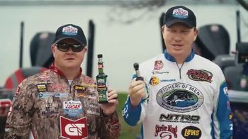 Lucas Marine Products TV Spot, 'Surely We Got One' Featuring Andy Montgomery, Mark Rose - Thumbnail 7