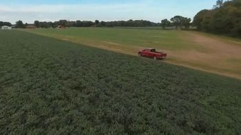 Nationwide Agribusiness CountryChoice Policy TV Spot, 'Small Farm Owners' - Thumbnail 2