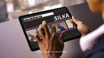 Silka TV Spot, 'Silka Finals' con Carlos Gómez [Spanish] - Thumbnail 5