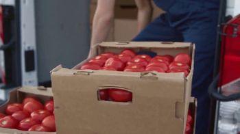 Feeding America TV Spot, 'Subway Meal Donations' - Thumbnail 5