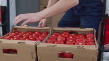 Feeding America TV Spot, 'Subway Meal Donations' - Thumbnail 6