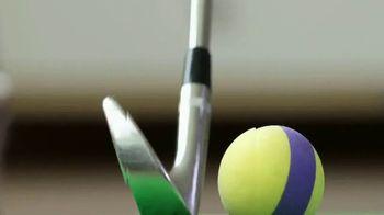 PGA TOUR Superstore TV Spot, 'Down Time' - Thumbnail 2